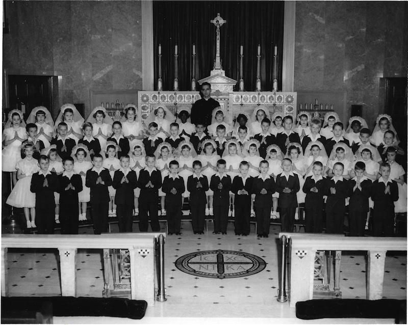 1st communion.jpg