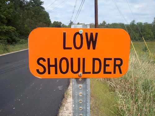 LowShoulder.jpg