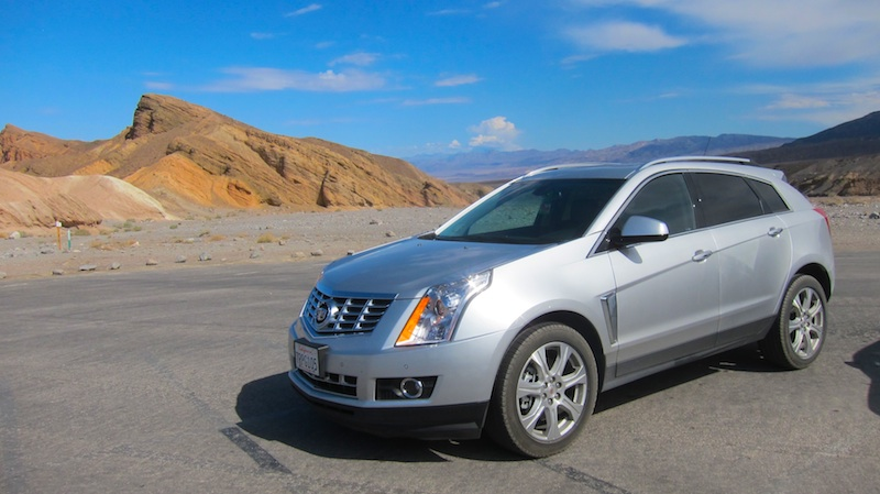 Sixt Cadillac.jpg