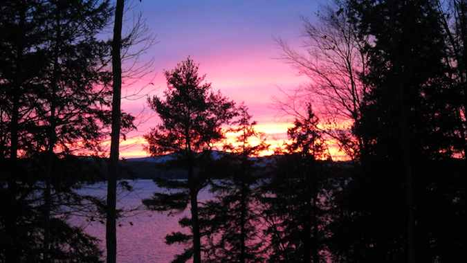 Sunrise on Winnisquam.jpg