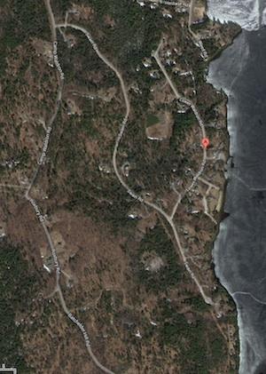WB Google Map300.jpg