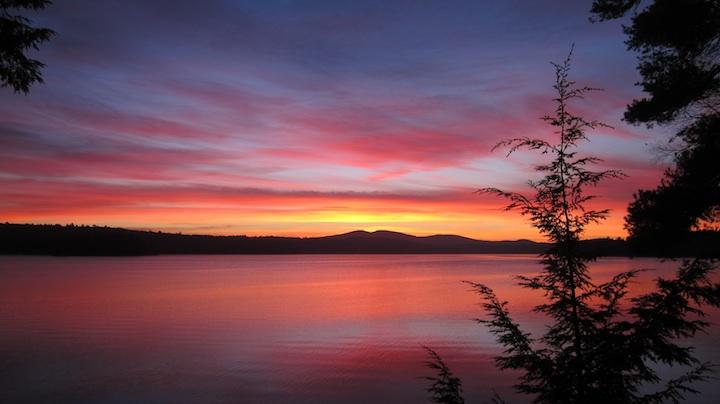 WB Sunrise720.jpg