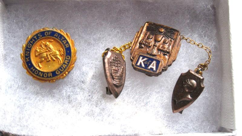 altarboy pins.jpg