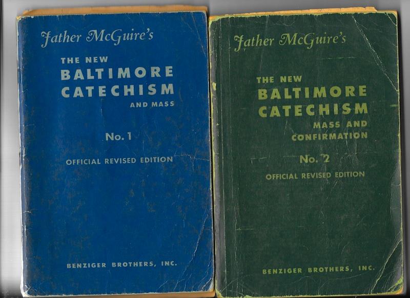 catechisms.jpg